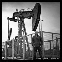 w1b0 - PumpJack Vol 2
