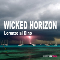 Lorenzo al Dino - Wicked Horizon