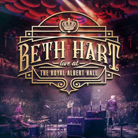 Beth Hart - Live At The Royal Albert Hall (Explicit)
