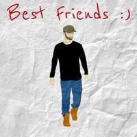 Eli - Best Friends