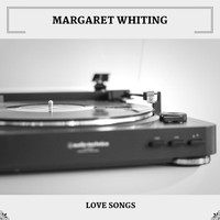Margaret Whiting - Love Songs