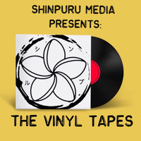 Shinpuru - The Vinyl Tapes
