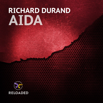 Richard Durand - Aida