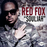 Red Fox - Red Fox: Souljah