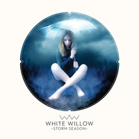 White Willow - Storm Season (Expanded Edition)