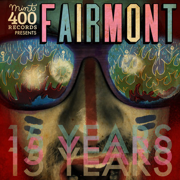Fairmont - 15 Years (Radio Edit)