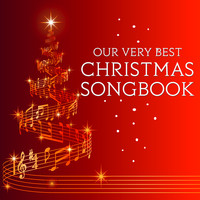 Patti LaBelle - Our Very Best Christmas Songbook