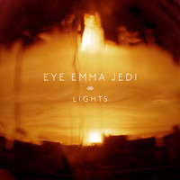 Eye Emma Jedi - Lights