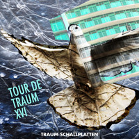 Various Artists - Tour De Traum XVI