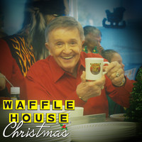 Bill Anderson - Waffle House Christmas