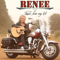 Renee - Pages from My Life