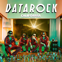 Datarock - California