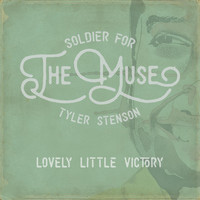 Tyler Stenson - Lovely Little Victory (Live)