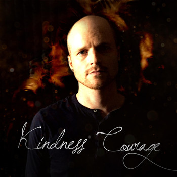 Kolby Knickerbocker - Kindness Courage