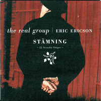 The Real Group - Stämning