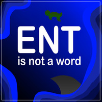 The Turtles - Ent Is Not a Word