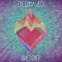 Eye Emma Jedi - Brother