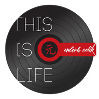 Emrah Celik - This Is Life