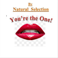 Natural Selection - You're the One!