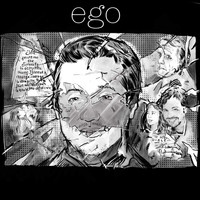 Intrinzik - Ego (Explicit)