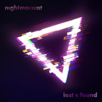 n1ghtmar3cat - Lost and Found