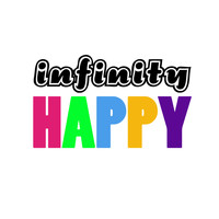 infinity - Happy (Single)