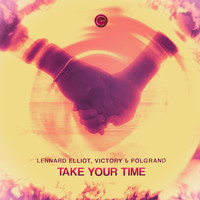 Lennard Elliot, Victory and Polgrand - Take Your Time