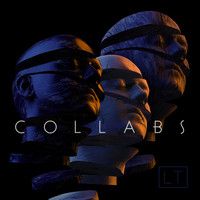 LT - Collabs