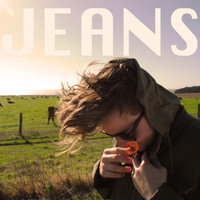 Jeans - Jelly (Explicit)