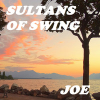 Joe - Sultans of Swing (Live)