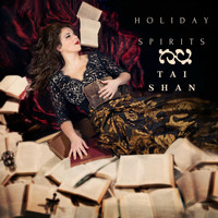 Tai Shan - Holiday Spirits