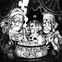 Freedumb - The Freedumb Curse