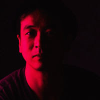 Lawrence Lui - The Genius Of Time - EP