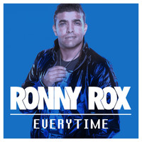 Ronny Rox - Evrytime