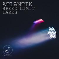 Atlantik - Speed Limit