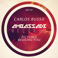 Carlos Russo - Pictures - Begging You