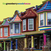 The Greenberry Woods - House