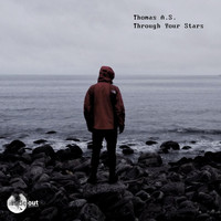 Thomas A.S. - Through Your Stars