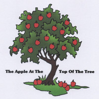 Topaz - The Apple at the Top of the Tree