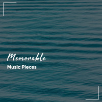 Relaxing Sleep Music, Music for Absolute Sleep, Relaxation Music Guru - #15 Memorable Music Pieces for Soothing Sleep