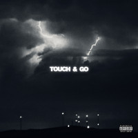 Plaza - Touch & Go (Explicit)