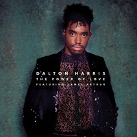 Dalton Harris - The Power of Love