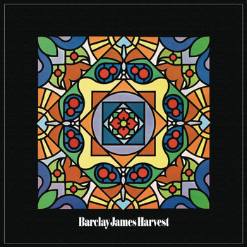 Barclay James Harvest - Barclay James Harvest: Remastered & Expanded Edition