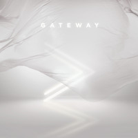 Gateway - Greater Than (Live)