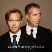 Johnny Hates Jazz - Turn Back the Clock (Unplugged)