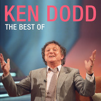 Ken Dodd - The Best Of (Live)