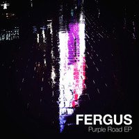 Fergus - Purple Road