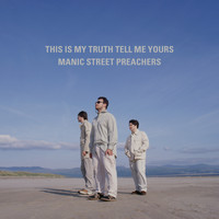 Manic Street Preachers - This Is My Truth Tell Me Yours: 20 Year Collectors' Edition (Remastered)