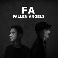 Fallen Angels - Break Us