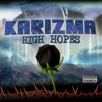 Karizma - High Hopes (Explicit)